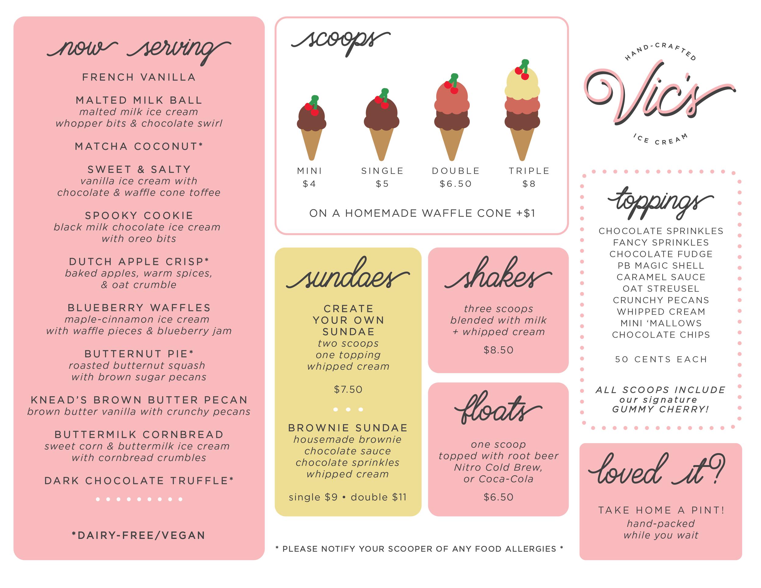 shop menu_oct 2019-01.png