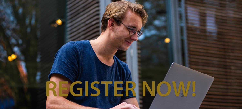 Website-Registration-banner.jpg