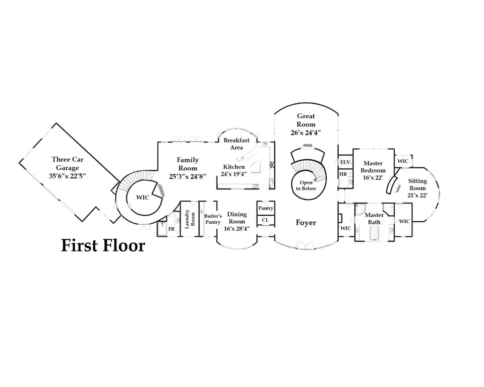 Floor plan exaple.jpg