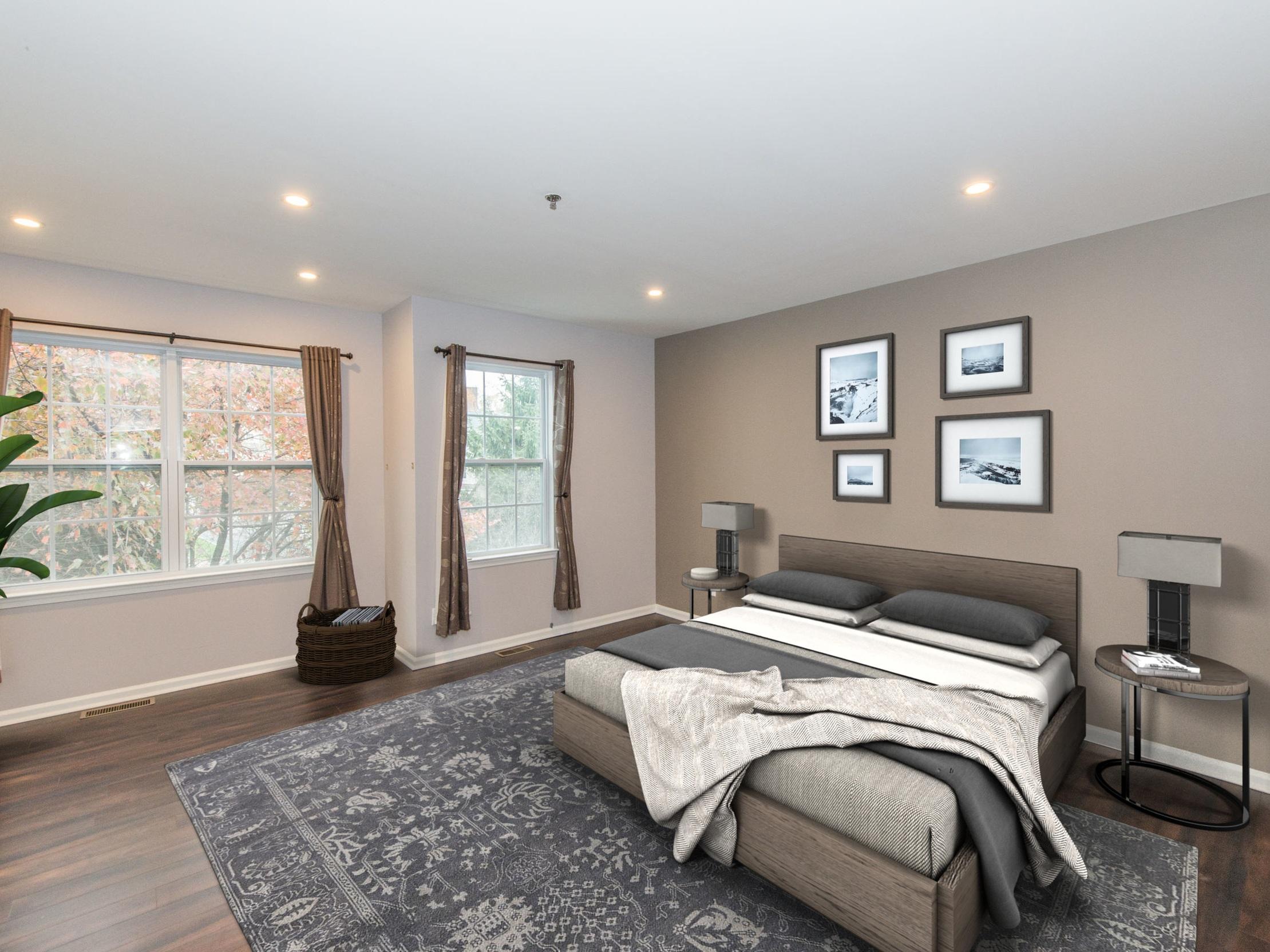 Condo+bedroom.jpg