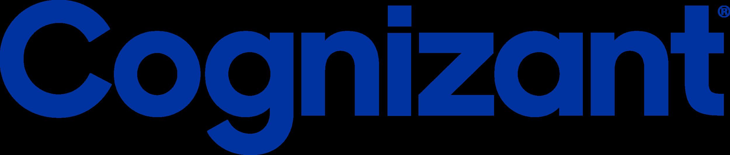 Cognizant_Logo_Brand_Blue.png