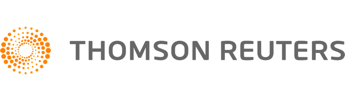 logo-thompson-reuters.png