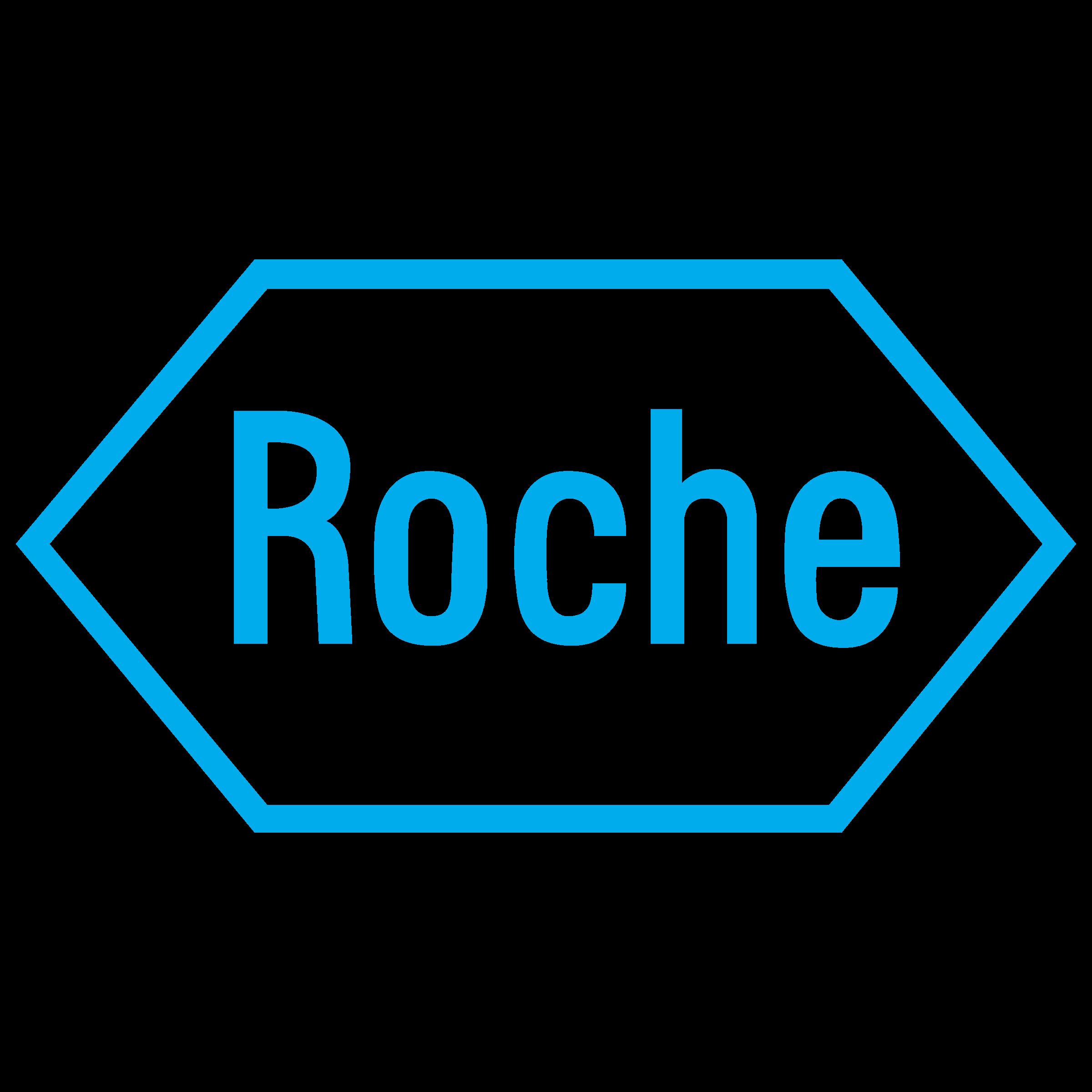 roche-logo-png-transparent.png