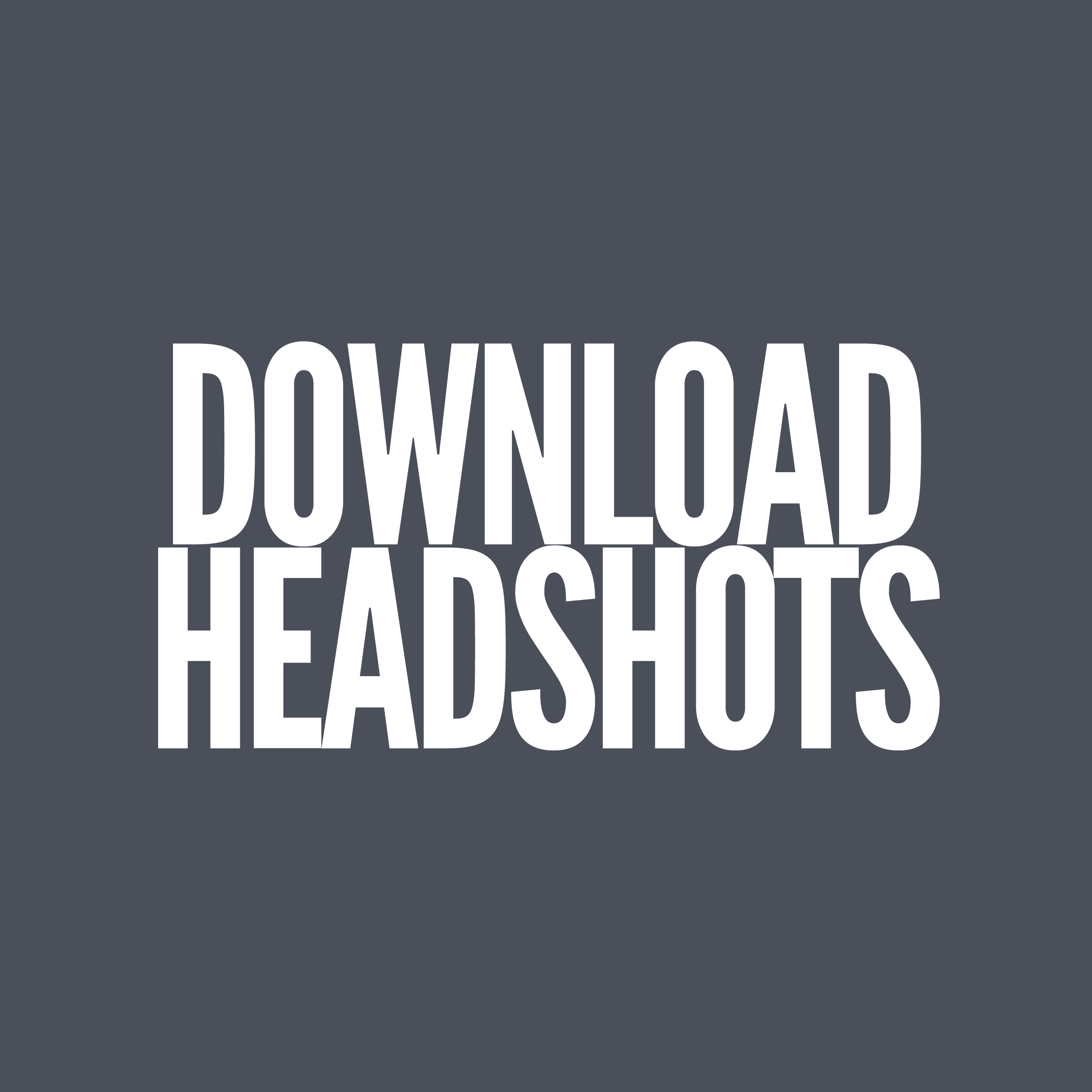 Copy of Download Headshots