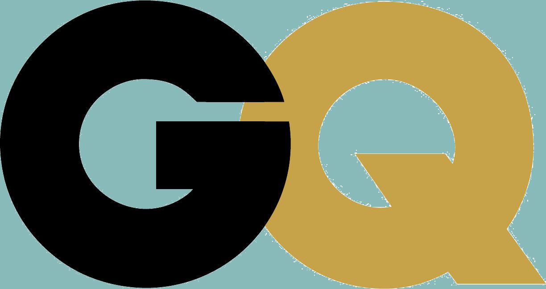 GQ Rana Nawas