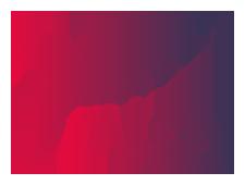 client logo 14.png