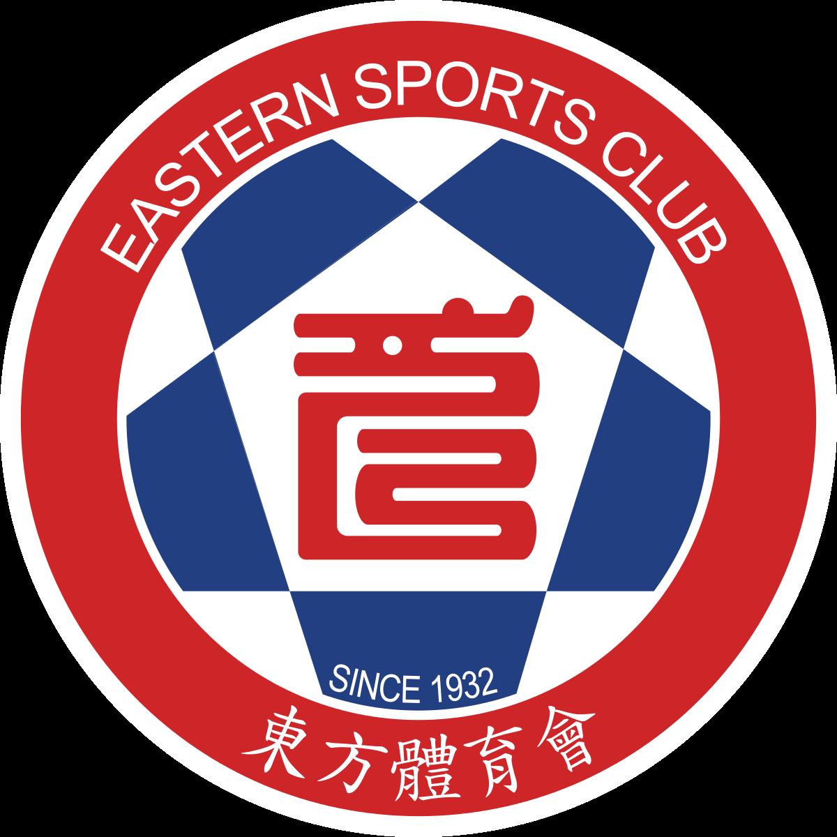 client logo 13.png