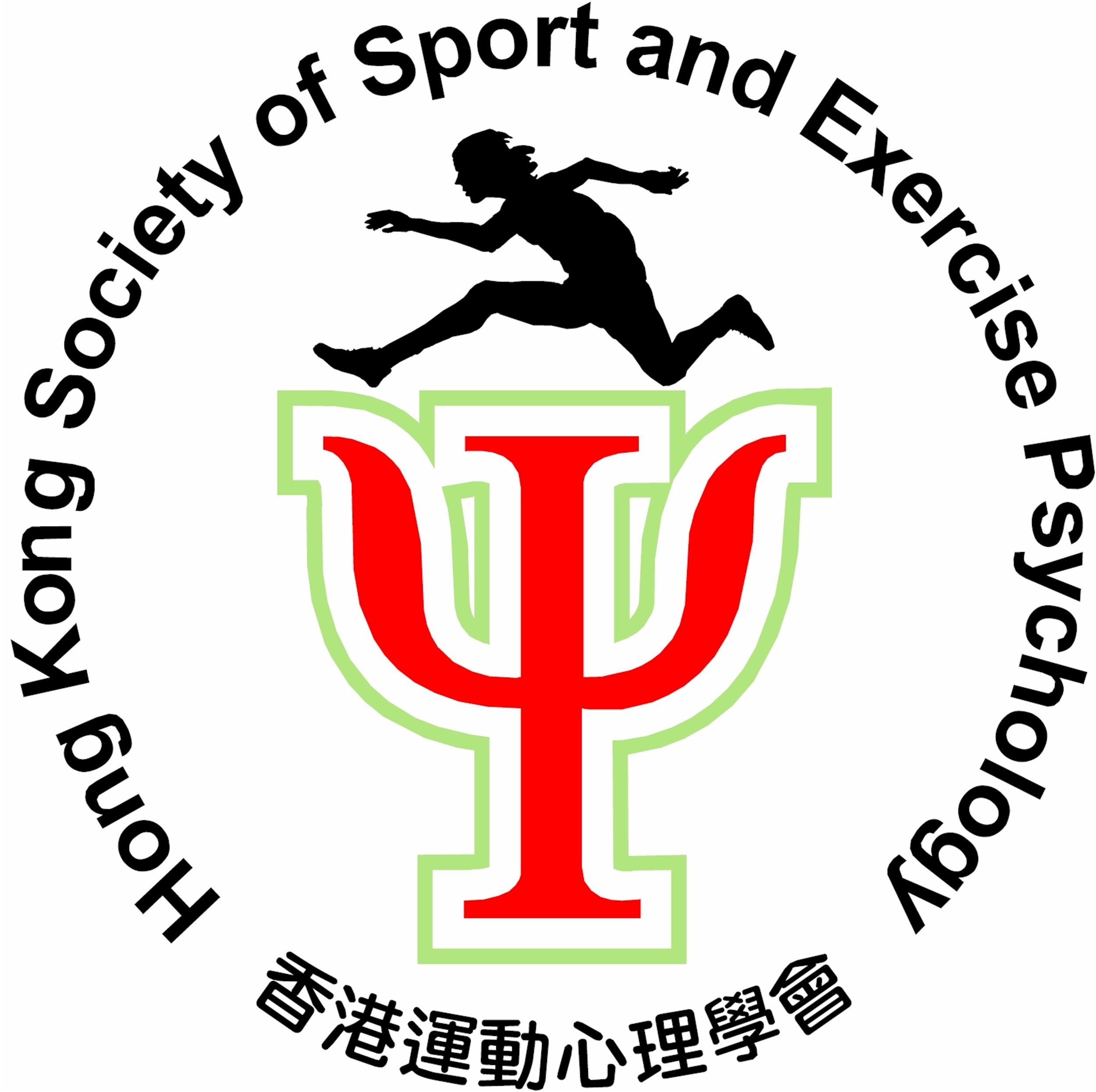 HKSSEP Logo.jpg