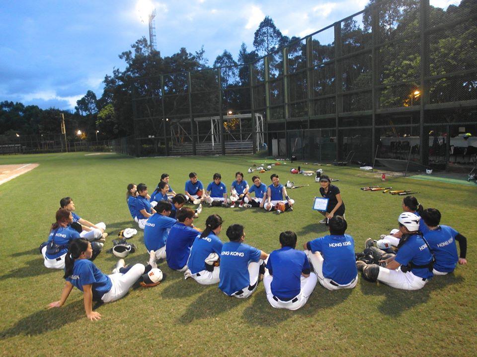 sports psych x hk baseball association.jpg