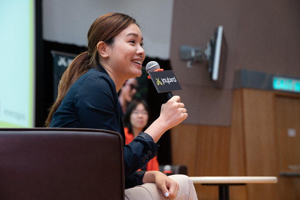 karen lo sports psychologist hong kong talk.jpg