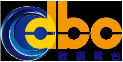 media logo 5.png