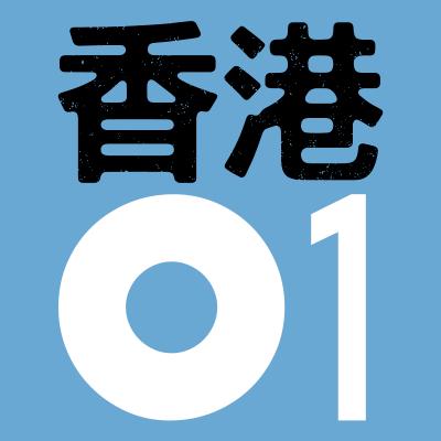 media logo 11.png