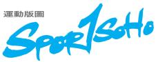 media logo 12.png