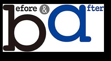 media logo 13.png