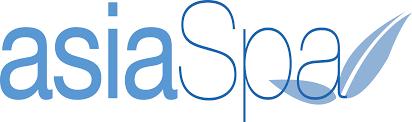 media logo 14.png