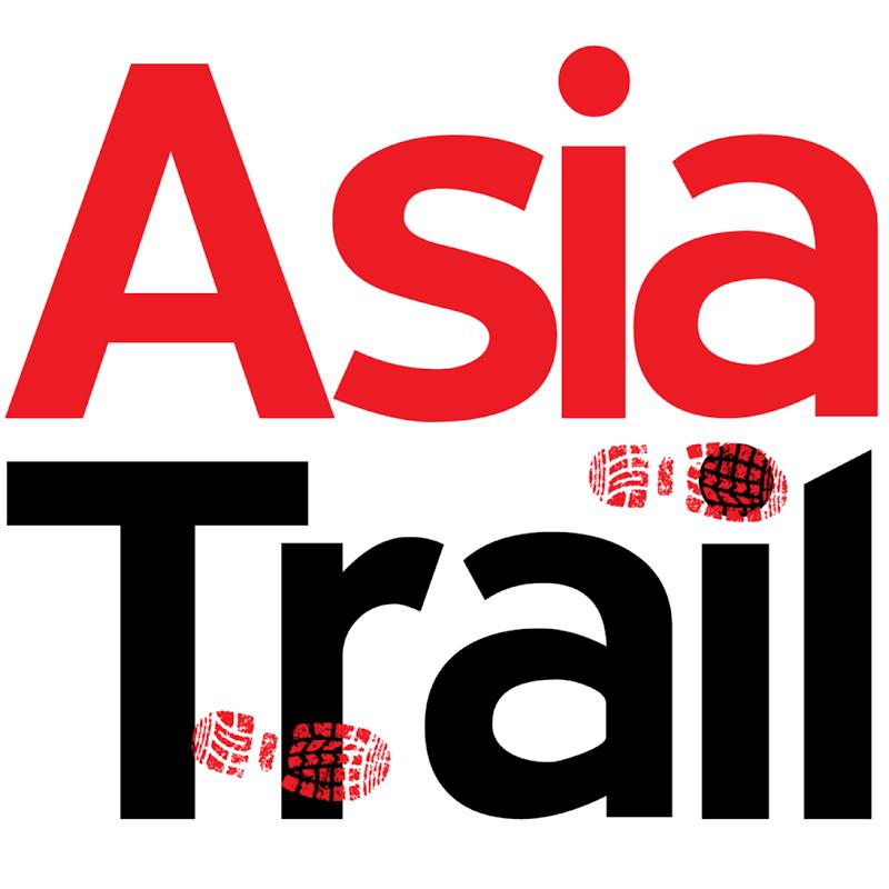media logo 17.png