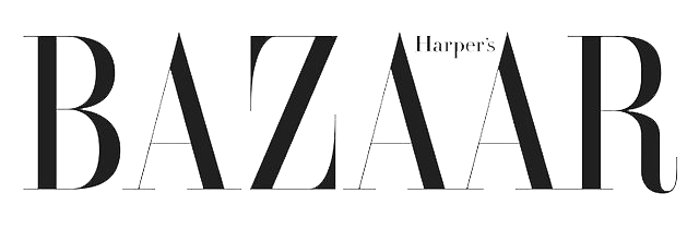 media logo 19.png