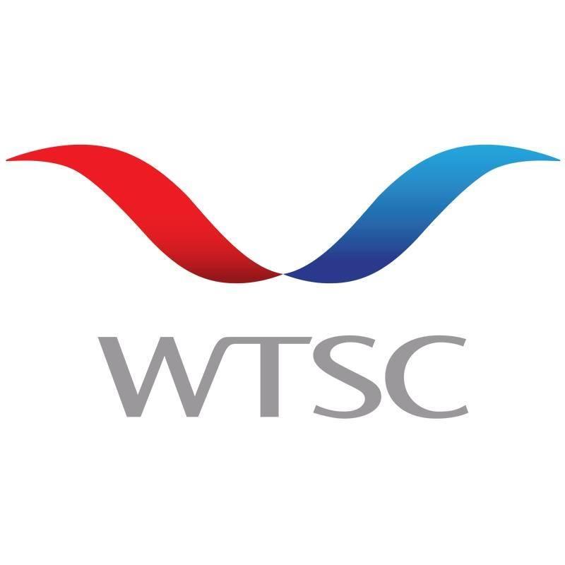 wtsc.jpg