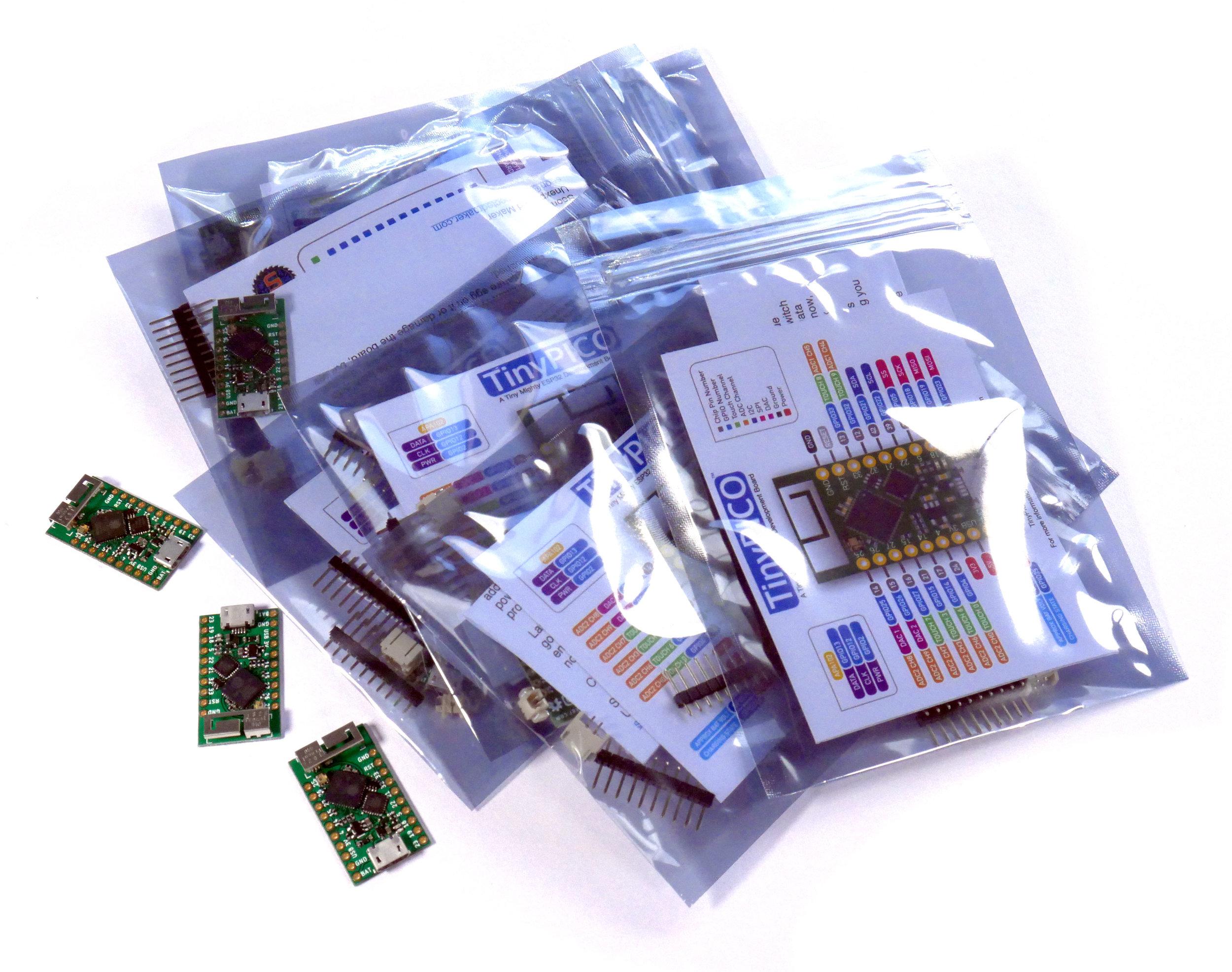 TP_Sample_Packs_01.jpg