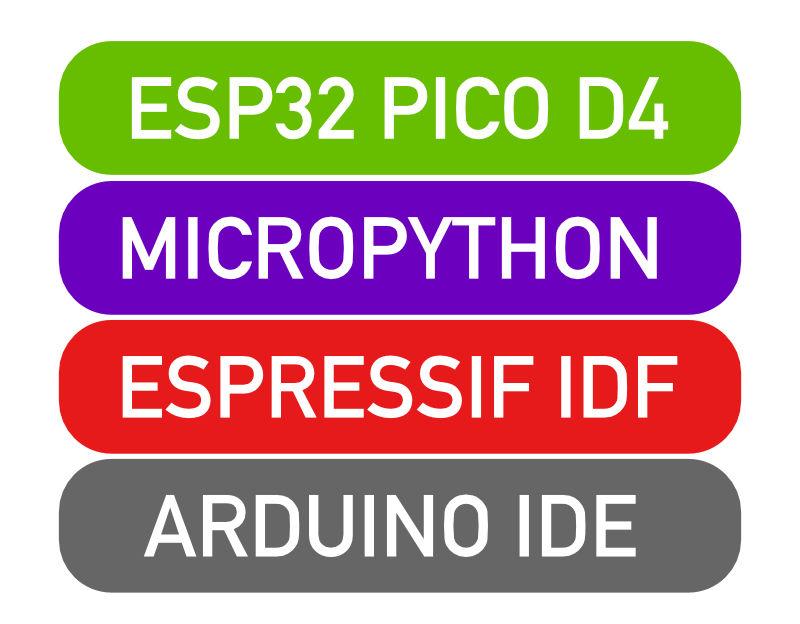 TP_Platforms.jpg