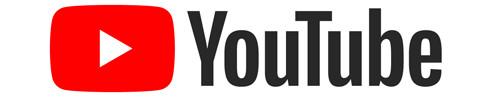 YT_logo.jpg