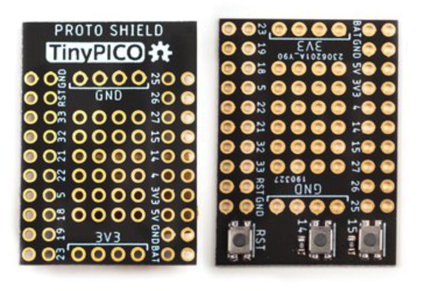 web-tinypico-shield-proto.jpg