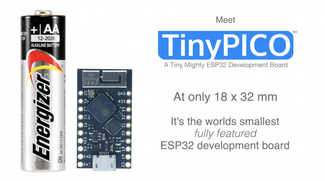 Meet_TinyPICO_Battery.jpg