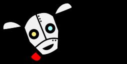 tindie-logo@2x.png