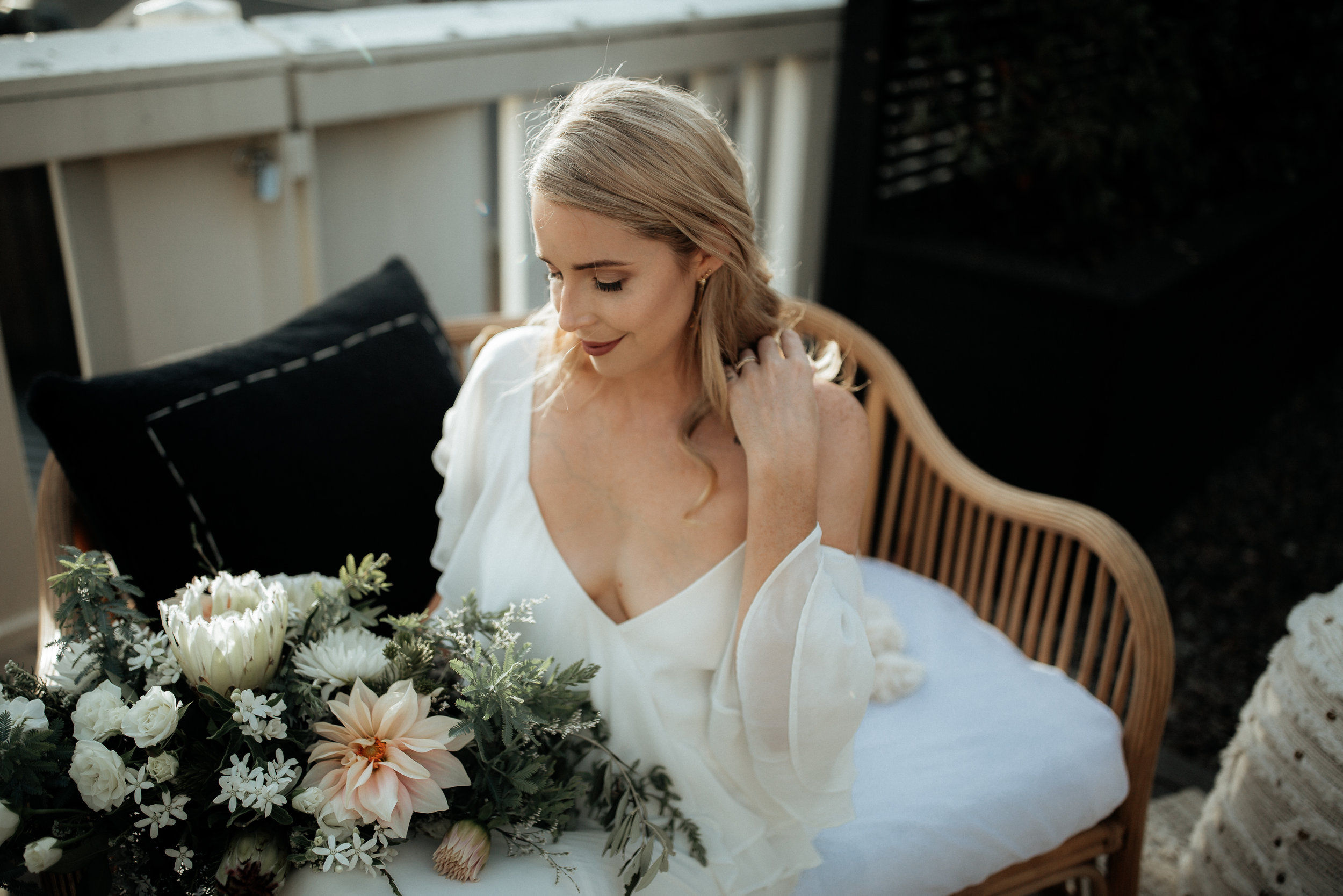 zandaphotography_Boheme_events_wedding_Auckland-70.jpg