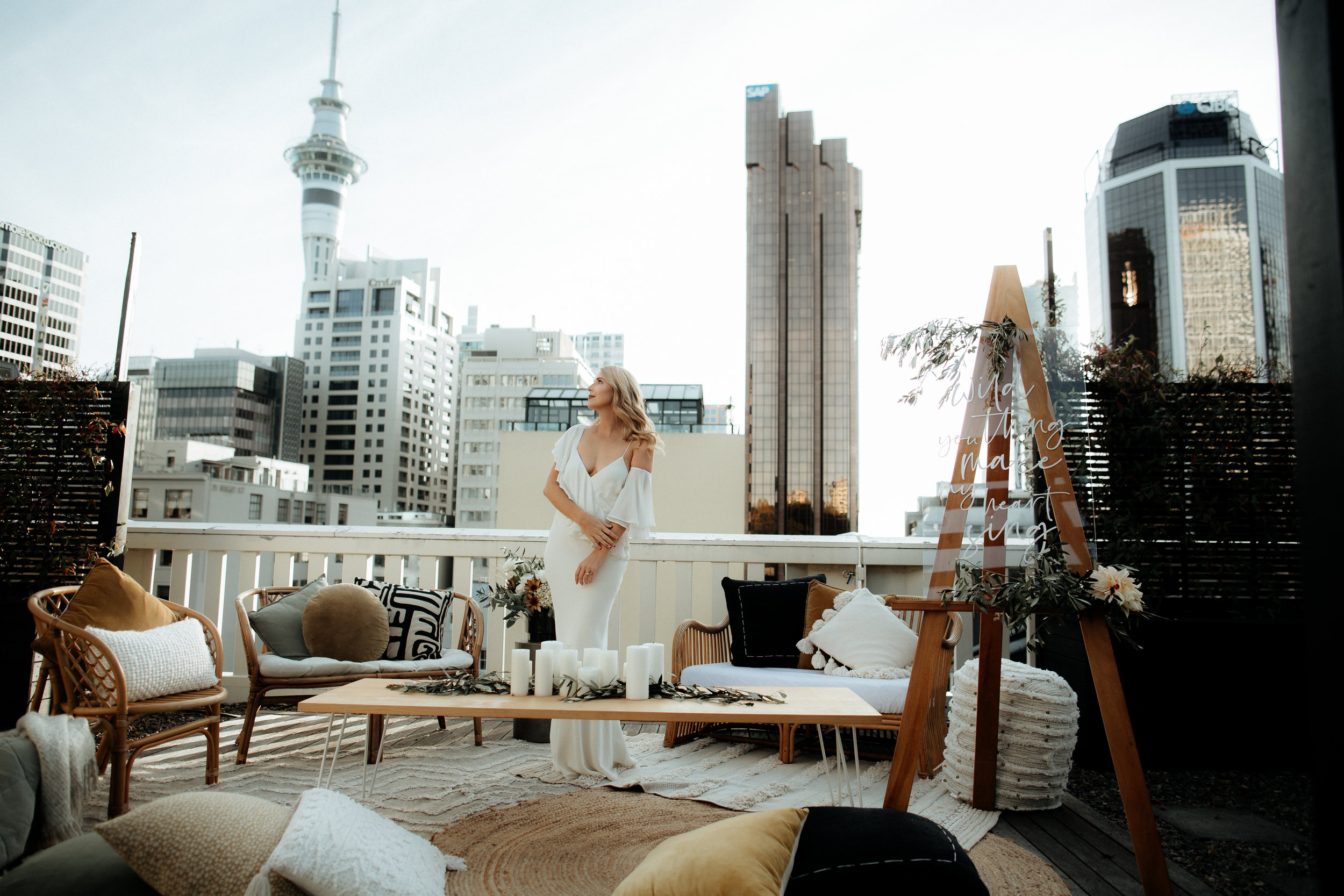 zandaphotography_Boheme_events_wedding_Auckland-60.jpg