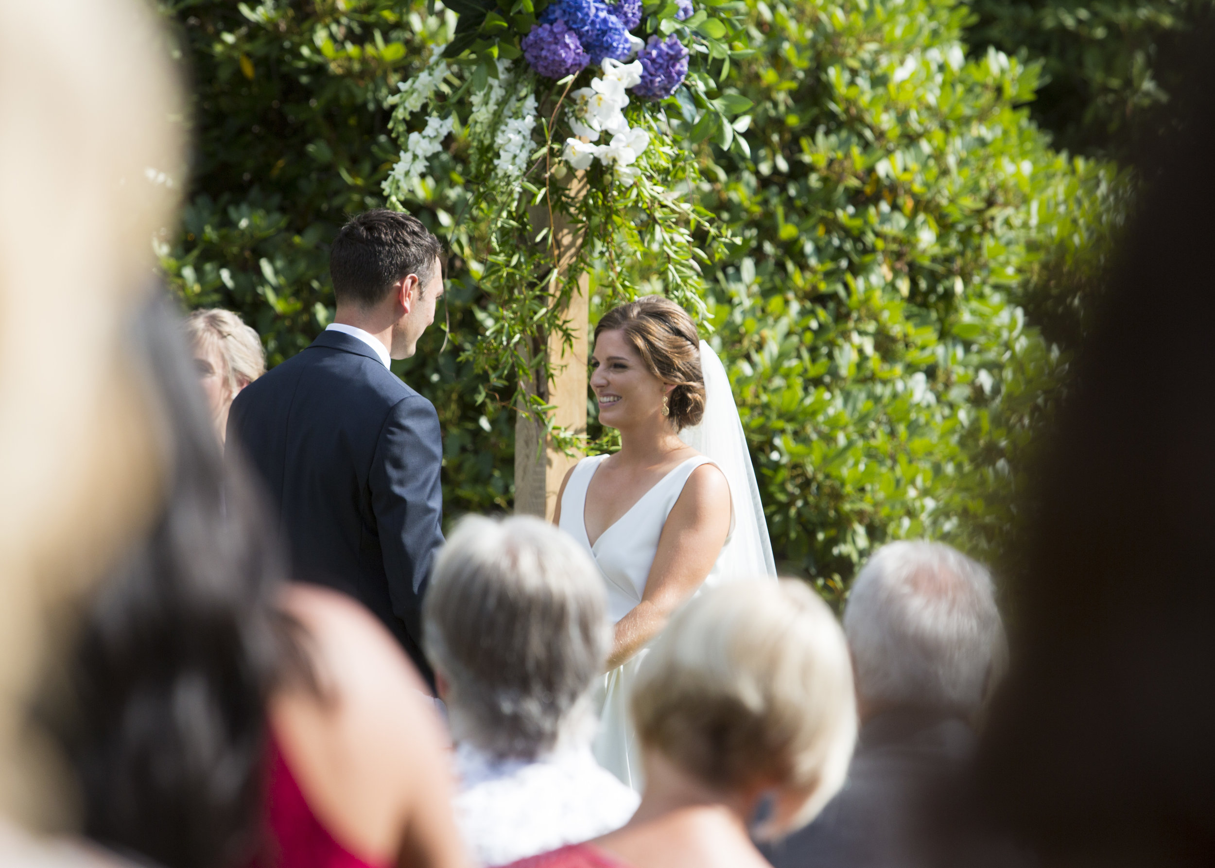 Searle_Wedding_358.jpg
