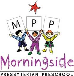 morningside_logo_MPP_Purple_web1.jpg