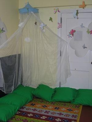 Toddler_room_3.jpg