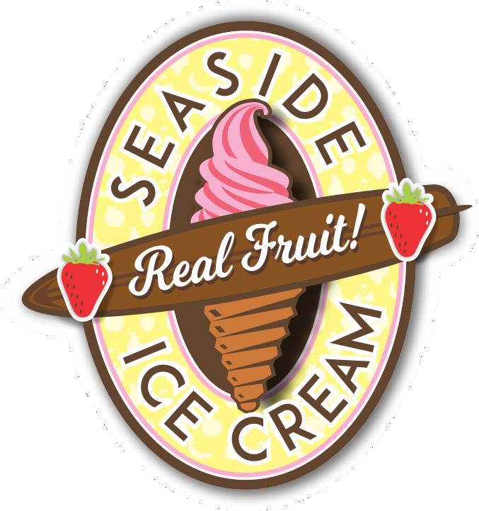 Seaside Ice Cream Logo color RGB web.png