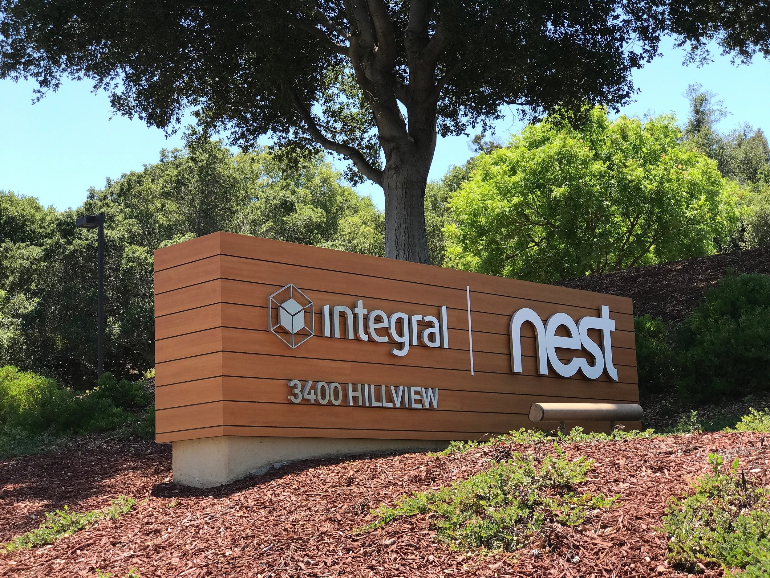 Nest Los Altos Hills Blu Skye Media Silicon Valley Photographer-X5.jpeg