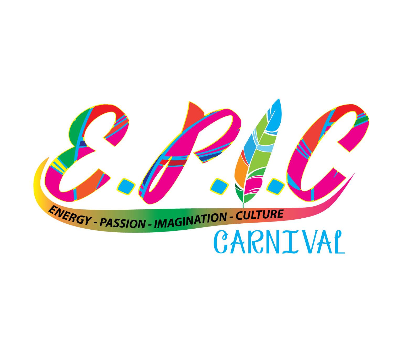EPIC Carnival.jpg