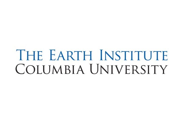 columbia-university-earth-institute-20182019-postdoctoral-fellowship-research-program-in-sustainable-development-funded.jpg