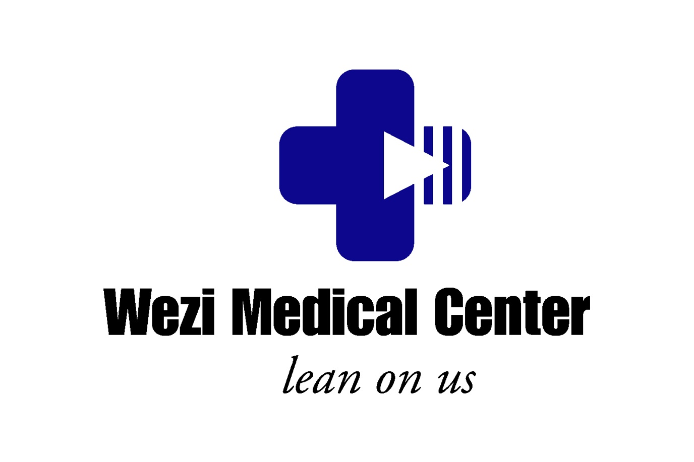 11.+Wezi+medical+center+copy+copy.jpg