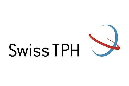 Swiss_TPH_logo.jpg