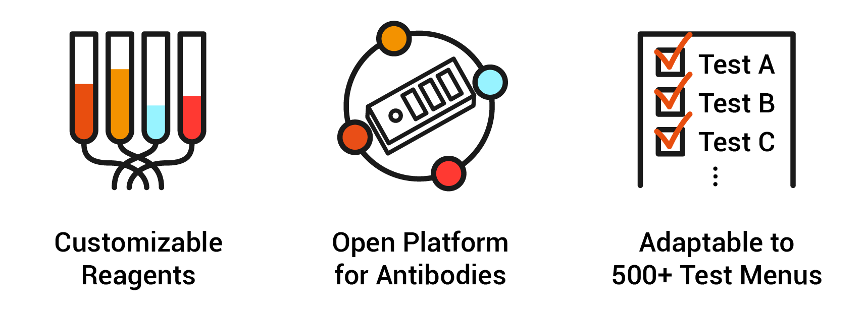 icons_web_ngsi_2.png