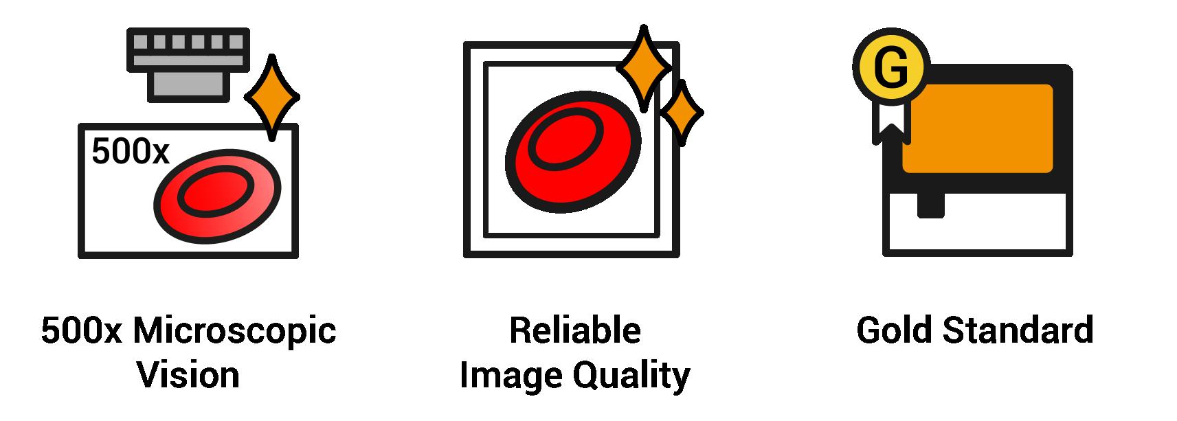icons_web_ai_1.png