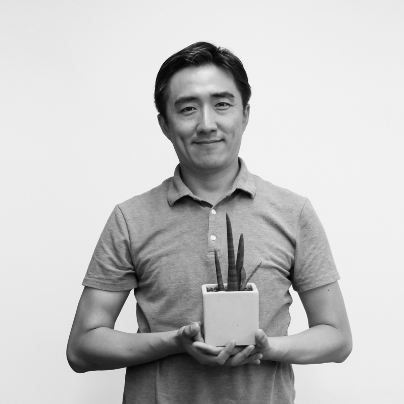 Albert Choi - Software Engineer