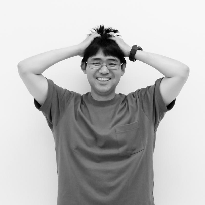 Allen Hong - Mechanical Engineer