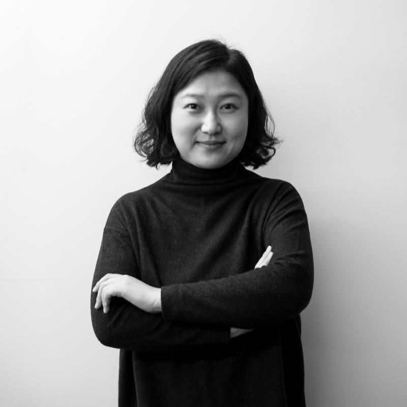 Ashley Seol - Microbiologist