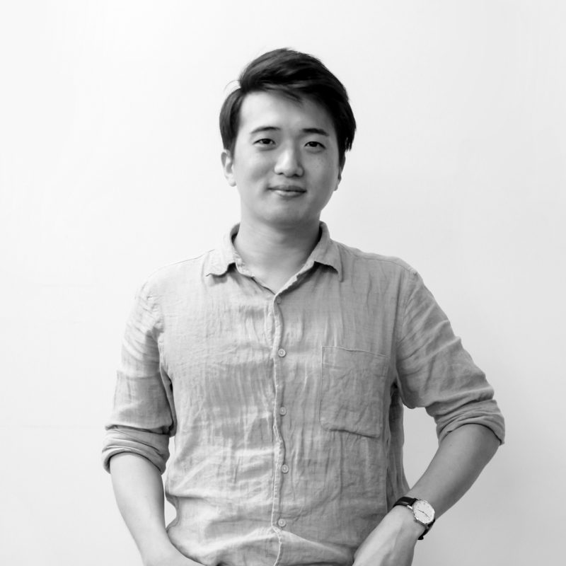 Chris Choi - Software Engineer