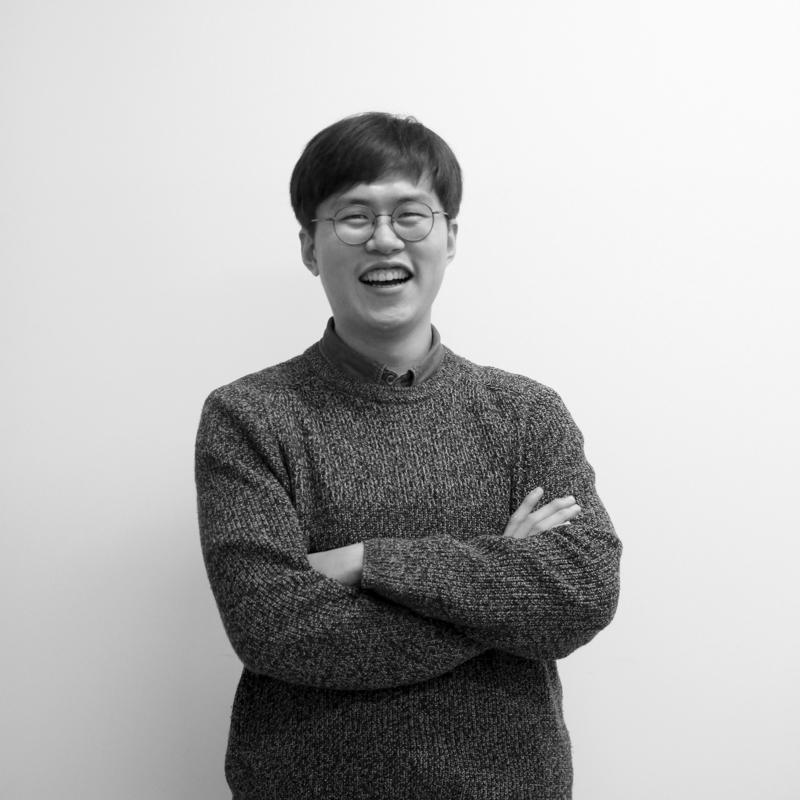 Howard Hahm - Software Engineer