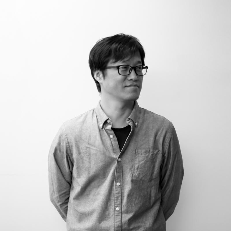Leo Lee - Logic Engineer