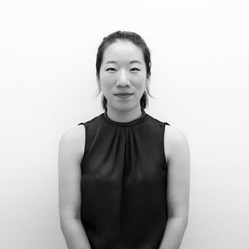 Zoe Zun - Designer