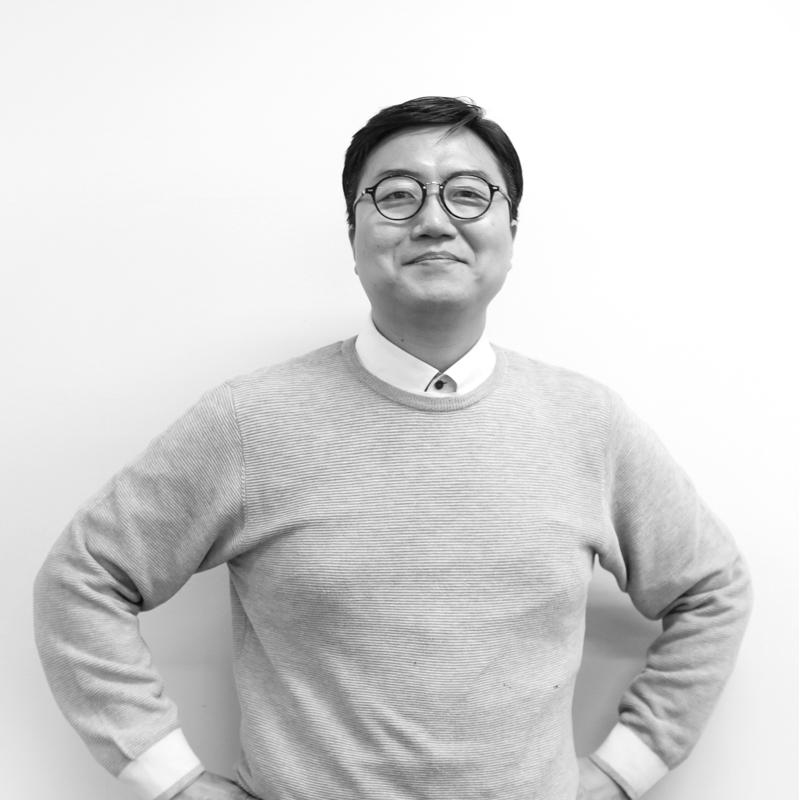 Jae Choi Ph.D. - Chief Technology Officer