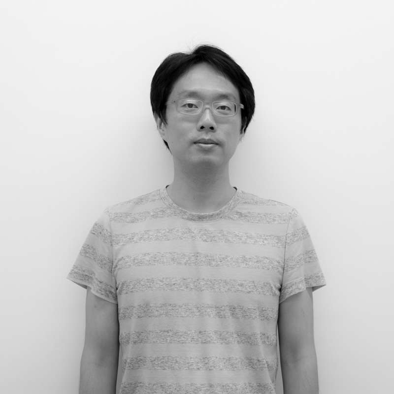 Young Shin Ph.D. - Co-Founder & Head of AI Lab